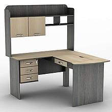 Комп'ютерний стіл СУ-14 Тіса меблі
