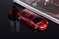 Телефон машинка Newmind F15 красная, фото 1