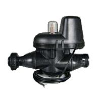 "Клапан перекрывания Clack  V3070 NHBW 1-1.25"""