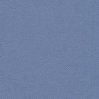 Канва Zweigart Murano Lugana 32 ct 3984/522 цвет колониальный синий /Colonial Blue