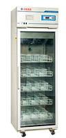 Холодильник для зберігання крові XС-358L