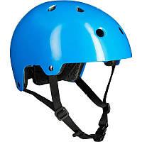 Шлем Oxelo Play 3