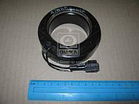 Катушка индуктивности шкива компрессора кондиционера (производство Hyundai-KIA ), код запчасти: 976413A570