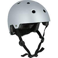 Шлем Oxelo Play 5
