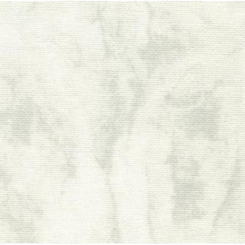 Тканина для вишивання Zweigart Vintage Murano Lugana 32 3984/7139 мармуровий неоднотонный