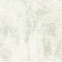 Канва Zweigart Vintage Murano Lugana 32 3984 7139 мраморный неоднотонный f886007ee6683