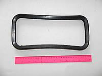 Резинка бокового зеркала Камаз,ЗИЛ-130
