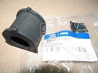 Втулка стабилизатора подвески (производство Hyundai-KIA ), код запчасти: MB573783