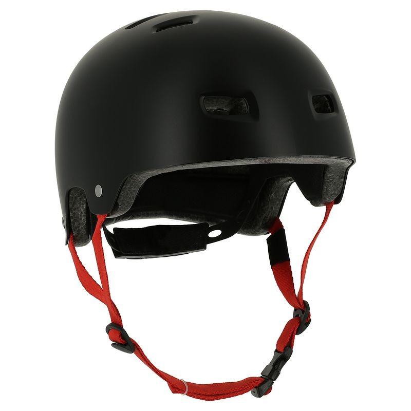Шлем Oxelo MF 5 - priyatili.com в Львове