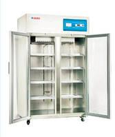 Холодильник для зберігання крові XС-950L