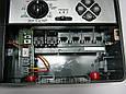Контроллер TMC‐212‐OD‐220. Автоматический полив Toro, фото 5