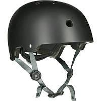 Шлем Oxelo Play 5 L