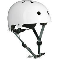 Шлем для роликов, скейтборда, самоката, велосипедна Oxelo Play 5 L