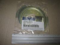Пластина коленвала (производство Hyundai-KIA ), код запчасти: 2335538010
