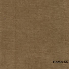 Ткань для штор Хазан 55