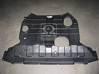 Захист двигуна центр (производство Hyundai-KIA ), код запчасти: 291202G200