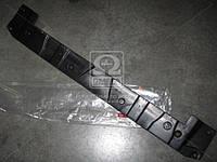 Захист двигуна передній,центральний (производство Hyundai-KIA ), код запчасти: 291201D100
