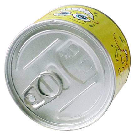 Презервативы подарочные Bob 10 штук, фото 2