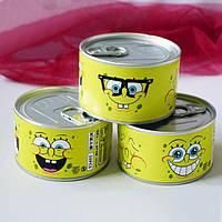 Презервативы подарочные Bob 10 штук