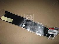 Накладка передней двери правой (производство Hyundai-KIA ), код запчасти: 863732F001