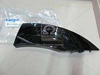 Расширитель крыла заднего левого (производство Hyundai-KIA ), код запчасти: 877803E500