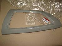 Молдинг фонаря заднего (производство Hyundai-KIA ), код запчасти: 924332K000