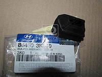 Отбойник капота (производство Hyundai-KIA ), код запчасти: 864503K000