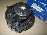Моторчик вентилятора (производство Hyundai-KIA ), код запчасти: 972303A010
