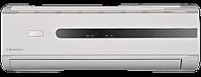Кондиционер Liberton LAC 18-N4
