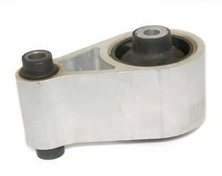 Подушка двигуна / КПП (задня вісімка) на Renault Master II 1998->2010, 2.5 D — Sasic - SAS4001754