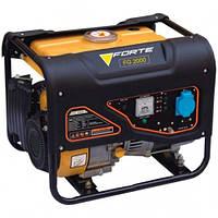 Електрогенератор Forte FG2000, фото 1