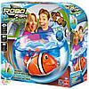 Zuru Robo Fish Интерактивная игрушка рыба робот