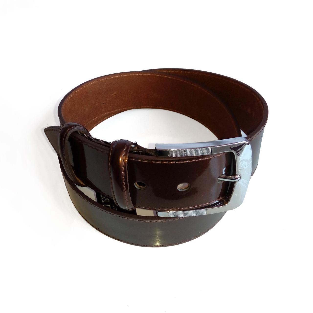 Купить женский ремень харькове купить ремень кожаный мужской новосибирск