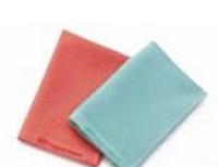Салфетка для мытья окон и зеркал(1 in),Tupperware