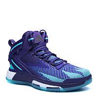 Кроссовки Баскетбольные Adidas D Rose 6 Boost Primeknit
