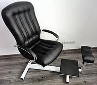 Кресло для педикюра Portos Zestav, фото 1