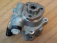 Насос гидроусилителя руля ГУР Volkswagen T4 2.5TDI | ROTWEISS, фото 1