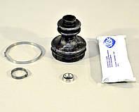 Комплект пыльников ШРУСа на Renault Kangoo 1997->2008 - Sasic (Франция) - SAS4003472