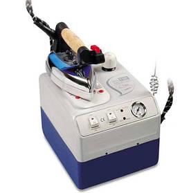 Парогенератор з праскою Silter Super Mini 2035