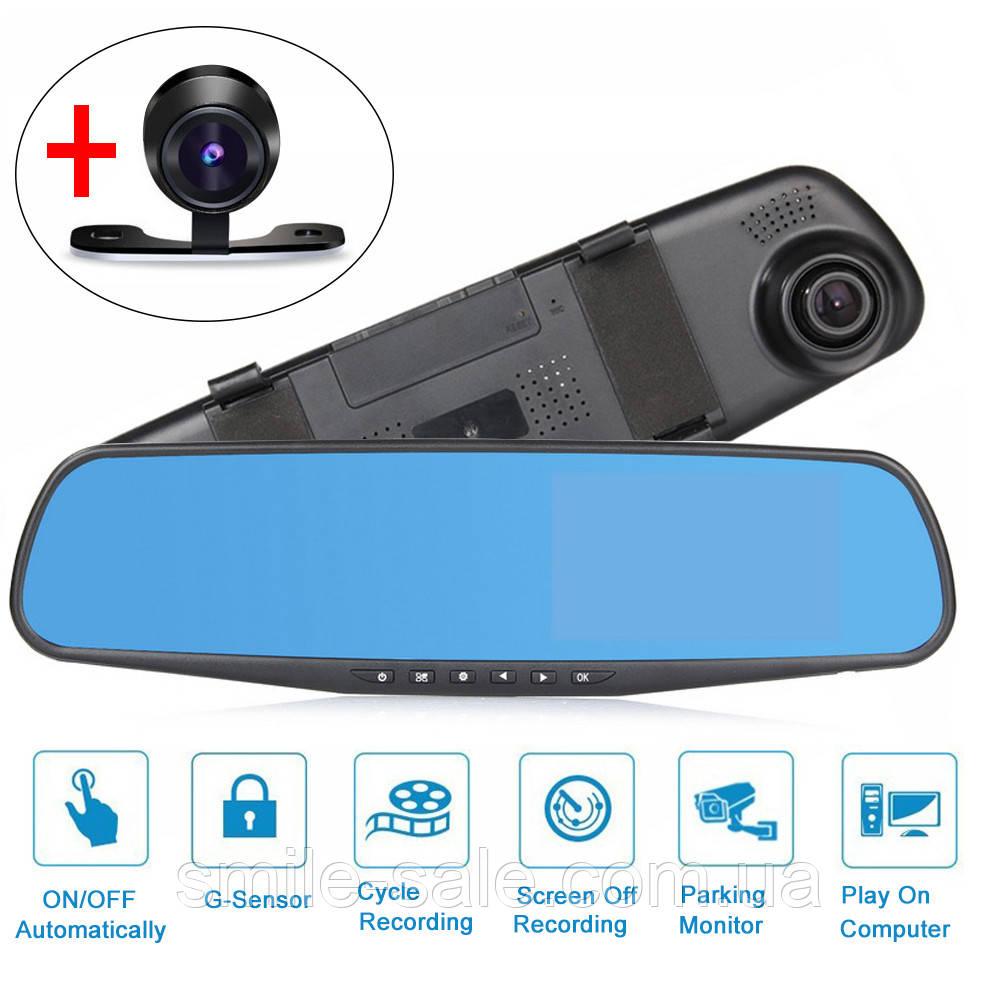 Видеорегистратор на машину цена трансляция с помощью видеорегистратора