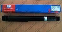 Амортизатор задней подвески Renault Trafic / Opel Vivaro / Nissan Primastar QUINTON HAZELL QAG179810