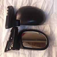 Боковые зеркала на Ваз. 2101, 2102, 2103, 2106. Л-4