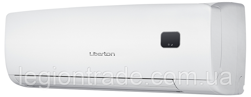 Кондиционер Liberton LAC-07LE