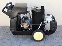 Аппарат высокого давления Karcher HDS 695 ECO б/у