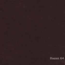 Ткань для штор Хазан 64
