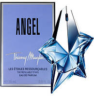 Духи Thierry Mugler Angel  или Амуро №15 женские 30мл
