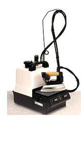 Парогенератор с утюгом Stirolux Tipostir 5000S