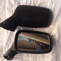 Боковые зеркала на Ваз. 2101, 2102, 2103, 2106. Л-2.Ауди