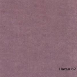 Ткань для штор Хазан 62