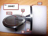 Ролик одноосный 2104E7 (станок доступный, стандарт)